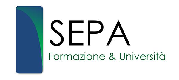 Sepa Formazione Logo